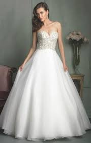 wedding dresses in london queeniewedding wedding dresses london free choice of size