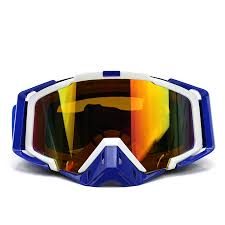goggles motocross aliexpress com buy 100 model motorcycle goggles masque