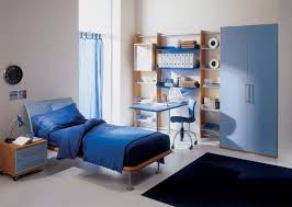 Best Bedroom Ideas Images On Pinterest Bedroom Ideas - Boy bedroom furniture ideas