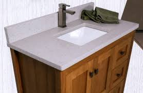 Strasser Bathroom Vanity by Strasser Stone And Porcelain Vanity Tops