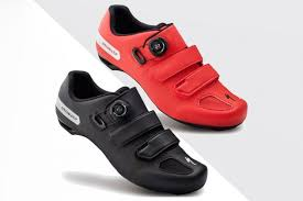 best bike deals black friday the best cycling clothing deals 13 awesome discounts on quality