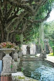 Vizcaya Floor Plan 54 Best Vizcaya Gardens Miami Images On Pinterest Miami South