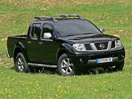 nissan frontier towing capacity frontier towing capacity autos post