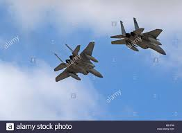 f 15 eagle receives fuel from kc 135 stratotanker wallpapers an f 15 eagle aircraft pilot stock photos u0026 an f 15 eagle aircraft