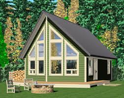 Prefabricated Cabins And Cottages by Prefabricated Cabins And Cottages Winton Homes