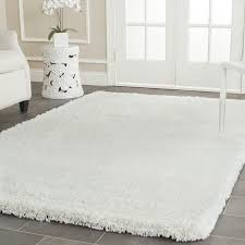 White Area Rug Willa Arlo Interiors Solid White Area Rug Reviews Wayfair