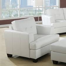 White Living Room Furniture Sets White Living Room Furniture Sets Fionaandersenphotography Com