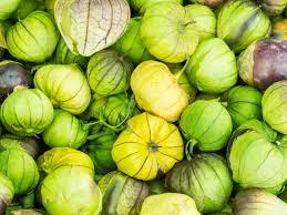 market watch tomatillos food network healthy eats recipes