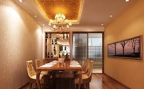 dining room ceiling ideas dining room ceiling ideas ceiling light bar stools striped carpet
