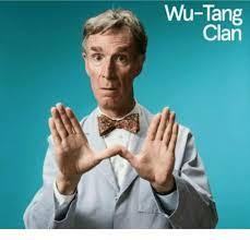 Wu Tang Clan Meme - wu tang clan meme on me me