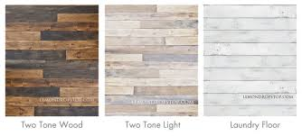 jasinski photography backdrops wood floors two tone