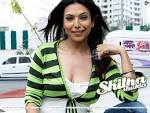 india esek esek katalu: Shilpa Shukla Bollywood Hot Actress Photos