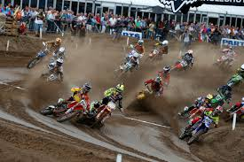 motocross race videos the seven best riders in motocross history