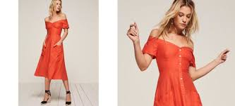 summer dresses 7 online stores offering stylish sustainable ethical summer