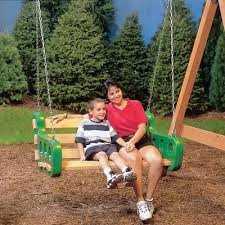 Backyard Swing Sets Canada 30 Best Backyard Playsets Images On Pinterest Playground Home