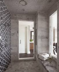 san diego decorative wall tiles bathroom transitional with shower
