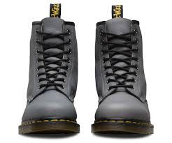 lightweight motorcycle boots mens shoes 1460 carpathian men u0027s boots u0026 shoes official dr martens store