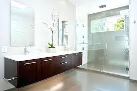 84 inch vanity cabinet 84 inch bathroom vanity inch bathroom vanity 0 inch white finish