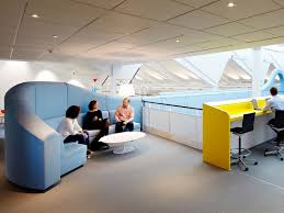 office ideas creative office designs pictures creative office