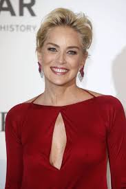 40 best sharon stone images on pinterest sharon stone actresses