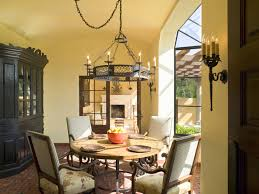 Yellow Dining Room Ideas Yellow Traditional Dining Room Dining Room Decorating Ideas Lonny
