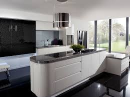 kitchen cabinet to go kitchen cabinets do not go to ceiling integralbook com