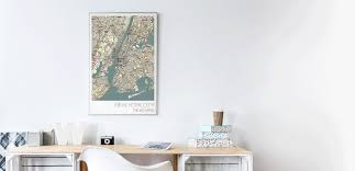 Map Customizer Customaps Create Your Own Map Map Prints