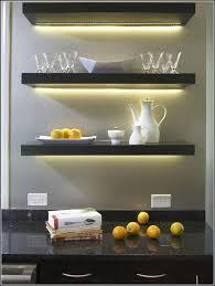 sensational design glass shelves lowes modest ideas bathroom pcd