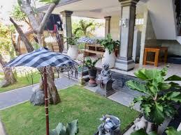 bali made guest house canggu bali accommodation hsh stay