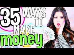 easy way to earn money coupon rainbow make money