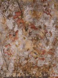 Nature Area Rugs Nature Inspired Area Rugs Our Modern Nature Inspired Rug