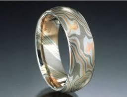 japanese wedding ring i d like my ring samurai style