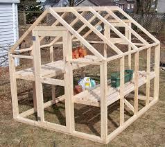 37 greenhouse floor plans and designs greenhouse floor plan
