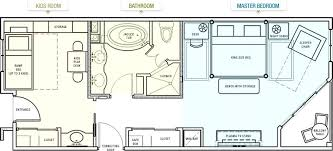 floor plans for master bedroom suites bedroom floor plans decor home design ideas