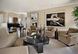 king interiors