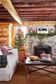 decorations holiday home decor wholesale temecula holiday lights