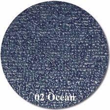 boat vinyl flooring ebay