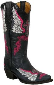 womens boots las vegas helen s s sparkle sequin bling
