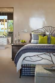 Hacienda Bedroom Furniture by Parade Of Homes Grand Hacienda Winner Full Portfolio U2022 Annie O