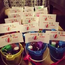 preschool graduation gifts graduation cap lollipops and s gifts for preschool