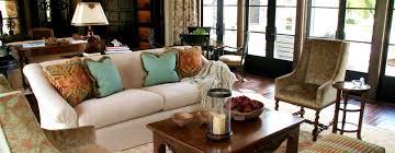 the interior design llc talbert helms eccles interior design
