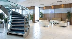 Business Interiors Group Shs Group 1080 Transforming Business Interiors