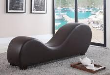 bedroom loveseat bedroom sofas loveseats and chaises ebay