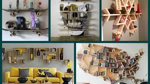 unique diy home decor ideas design magazine jpg for creative