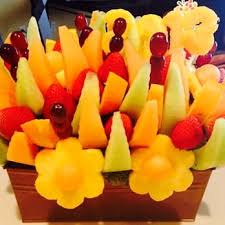 eatables arrangements edible arrangements gift shops 4160 southside blvd southside