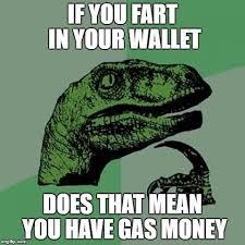Old Fart Meme - lovely old fart meme 25 best ideas about funny fart jokes on