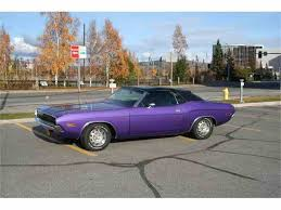 1970 71 dodge challenger for sale 1970 dodge challenger for sale on classiccars com 72 available