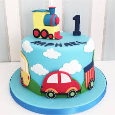 novelty cakes madeleine s cake boutique novelty cakes gallery south west london
