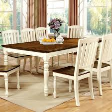 Retro Dining Room Tables by Retro Dining Sets U0026 Collections Sears