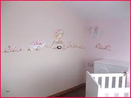 chambre complete de b chambre lovely chambre complete de bébé hd wallpaper photographs